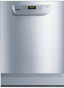 Miele Professional PG 8056 U SPEED plus - Rostfri