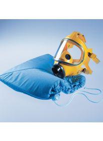 Miele Professional Skyddspåse BM02 för ansiktsmasker