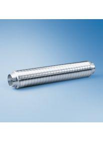 Miele Professional Ljuddämpare MSS01 till tumlare 160 mm