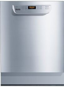 Miele Professional PG 8058 U BRILLIANT