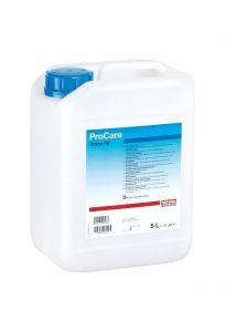 Miele Professional ProCare Shine 40, 5 liter