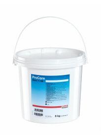 Miele Professional ProCare Shine 11 OB, 6 kg