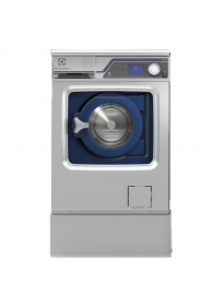 Electrolux Professional WH6-6