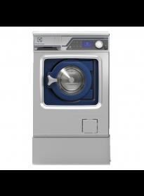Electrolux Professional WH6-6 Hygien förberedd för EDS-pump