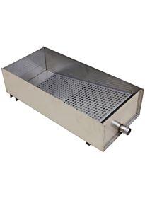 Electrolux Professional Luddlåda 25 liter