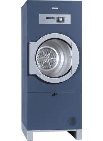 Miele Professional PT8203 SL WP Profitronic B Plus octoblå 8,5-10 kg