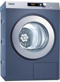 Miele Professional PT 7186 Profitronic L Vario octoblå 8,5 kg