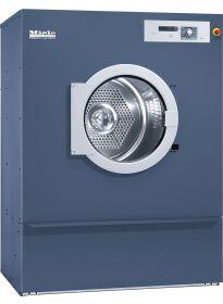 Miele Professional PT 8503 ProfitronicB Plus blå ånguppvärmd 20 - 25 kg