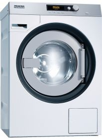 Miele Professional PW 6080 Profitronic L Vario vit 8 kg