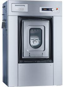 Miele Professional PW 6163 ProfitronicM rostfri, 16 kg