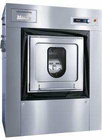 Miele Professional PW 6243 ProfitronicM rostfri, 24 kg