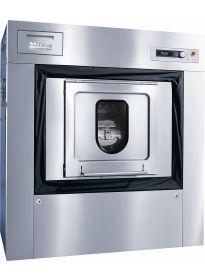 Miele Professional PW 6323 ProfitronicM rostfri, 32 kg