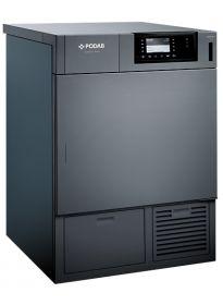 Podab StreamLine T 9153 K, torktumlare, 153l kap 8kg, kondens, 5 års garanti