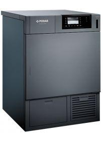 Podab StreamLine T 9153 VP, torktumlare, 153l kap 8kg, värmepump, 5 års garanti