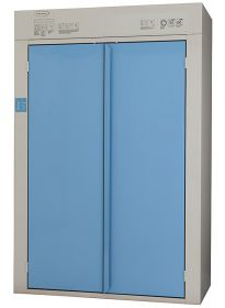 Electrolux Professional TS5121 400V blå